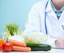 Консультирование по вопросам питания – цены