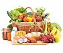 Индивидуальный рацион питания – цены